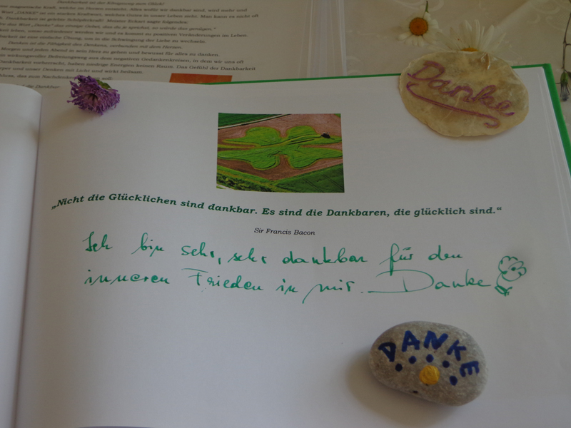 Dankebuch3