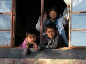 TibetNL11